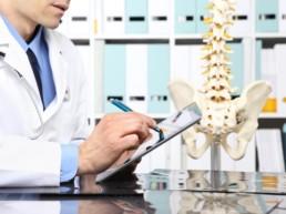 negozio-ortopedia-e-sanitaria